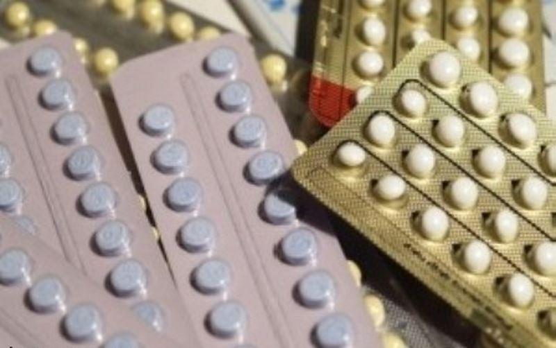 روش های پیشگیری از بارداری به چه دلایل دیگری ممکن است استفاده شوند؟