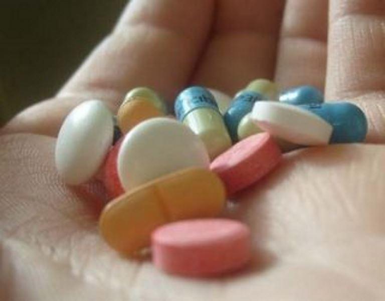 داروها و مکملهای بزرگی خوشخیم پروستات