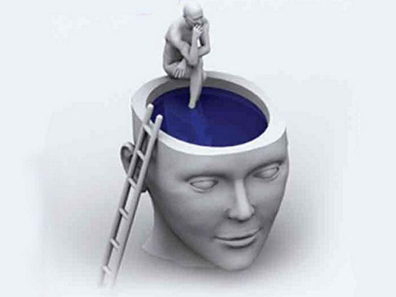 حقوق بیمار دچار اختلال روانی