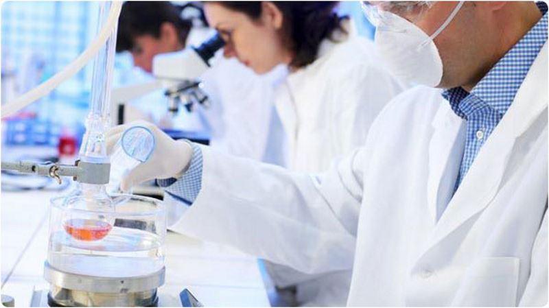 منشور حقوق بیمار در آزمایشگاه