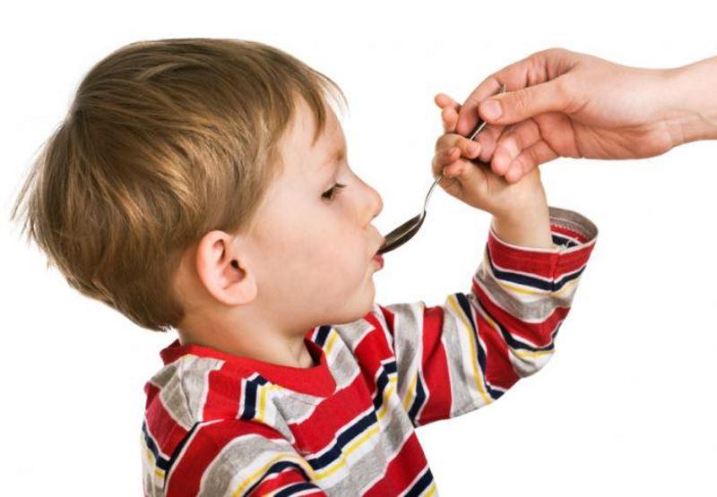 مصرف زودهنگام آنتیبیوتیک میتواند بر تکامل کودکان اثر بگذارد